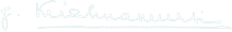 Krishnamurti Publications Logo