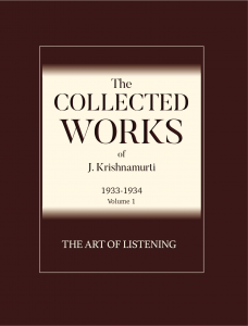Book Cover: Collected Works Complete Set 1-17